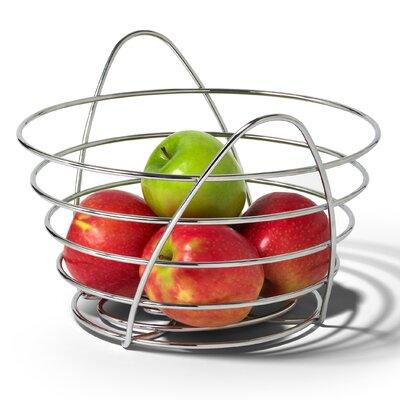 Spectrum Diversified St. Louis Fruit Basket
