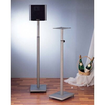 VTI BLE Adjustable Height Speaker Stand