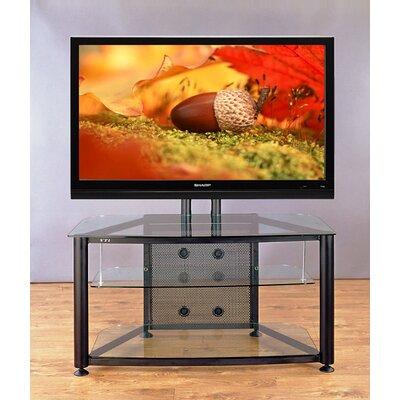 Flat Panel TV Cart TV Stand by VTI