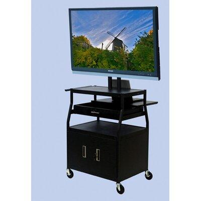 VTI  TV Stand