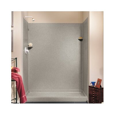 Shower Wall Kit Product Photo