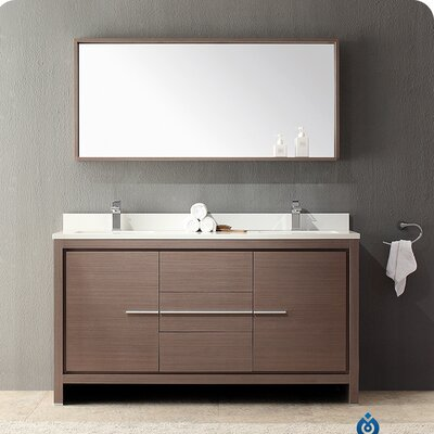 Pretty Kitchen Bath And Beyond Tampa Tall Decorative Bathroom Tile Board Round Bathroom Suppliers London Ontario Good Paint For Bathroom Ceiling Young Bathroom Vanities Toronto Canada WhiteReviews Best Bathroom Faucets 63 Double Bathroom Vanity Set   Rukinet