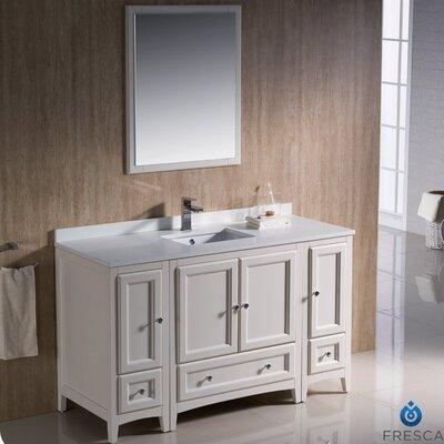 How Much Does Bathroom Remodeling Cost In San Diego CA - Bathroom remodel appleton wi