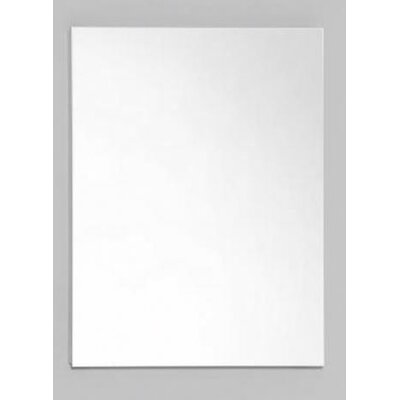 "R3 Series 16"" x 20"" Recessed Medicine Cabinet Product Photo"
