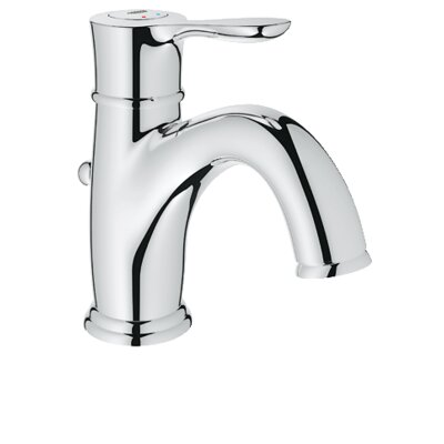 Parkfield Single Handle Single Hole Bathroom Faucet Product Photo