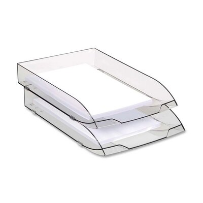 Cep Stackable Letter Tray