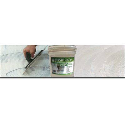 MP Global Products Versa Stick Universal Flooring Adhesive