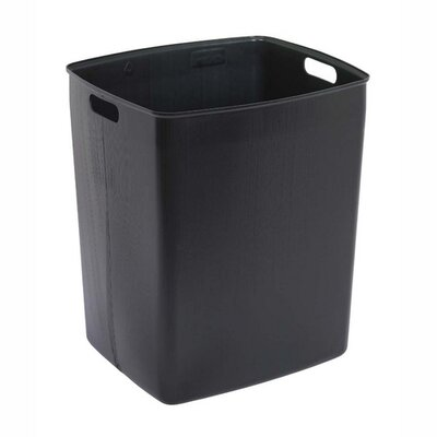 Continental Mfg. Co. 45-Gal Receptacle Rigid Liner