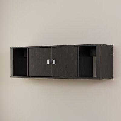 "Prepac 13"" Standard Bookcase"