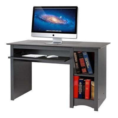 """Prepac 48"""" W Sonoma Computer Desk"""