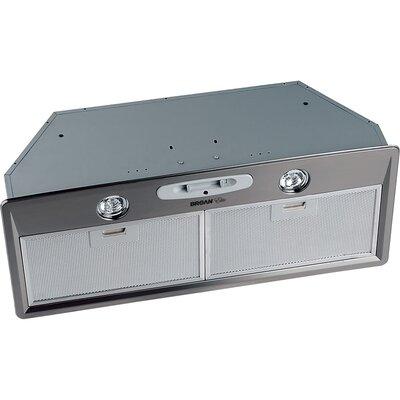 Broan Elite Range Hood Custom Power Pack Filter