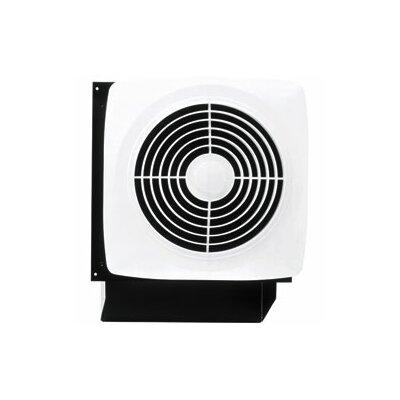 Broan 180 CFM Bathroom Fan