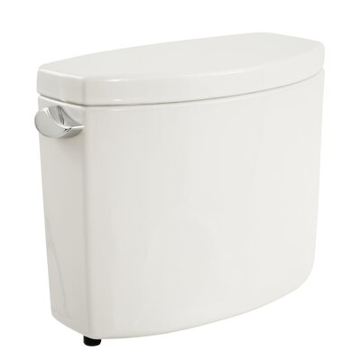Gwyneth E-Max Toilet Tank Only Product Photo