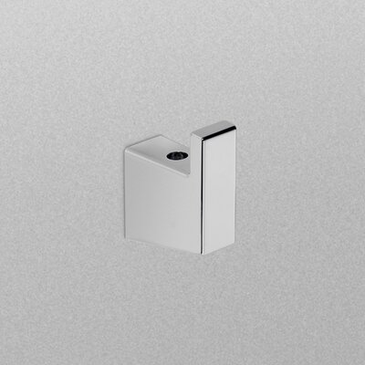 Toto Legato Wall Mounted Robe Hook