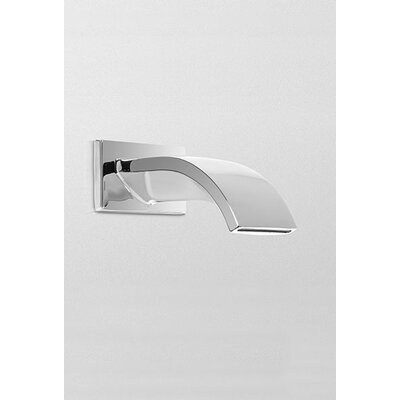 Aimes Wall Mount Tub Spout Trim Product Photo