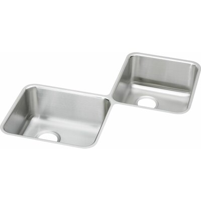 Corner Undermount Sink : ... 32
