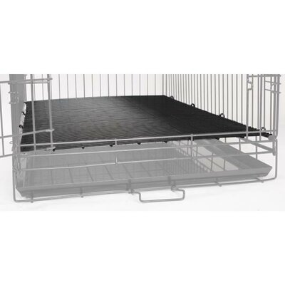 ProSelect Dog Cage Floor Grate