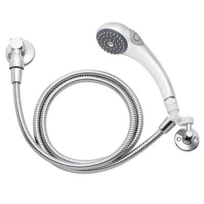 Speakman Versatile Hand Shower Faucet Trim
