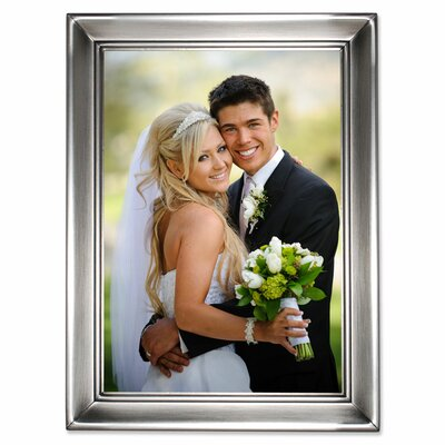 Timeless Picture Frame by Lawrence Frames