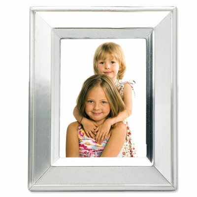 Picture Frame by Lawrence Frames