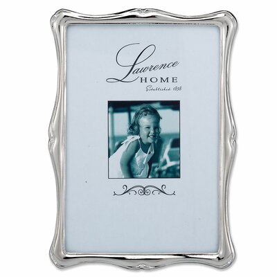 Romance Picture Frame by Lawrence Frames