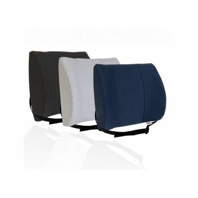 Core Products Sitback Rest Standard