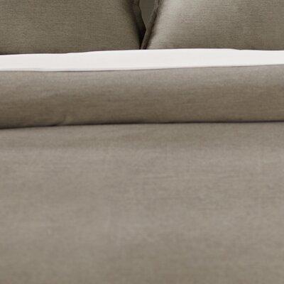 Pierce Comforter by Niche