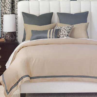 Dempsey Bed Cover Set by Niche