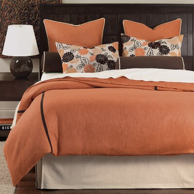 Reeves Duvet Cover Set by Niche