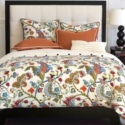 Bayliss Duvet Cover Set by Niche
