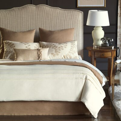 Astaire Bed Cover Set by Niche