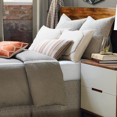 Gavin Bed Cover Set by Niche