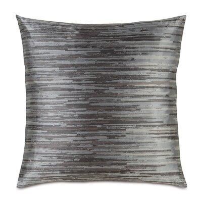 Pierce Horta Throw Pillow by Niche