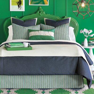 Niche Heston Bedding Collection