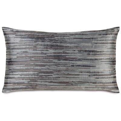 Pierce Horta Accent Lumbar Pillow by Niche