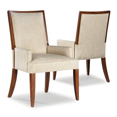Polyester Arm Chair by Fairfield Chair