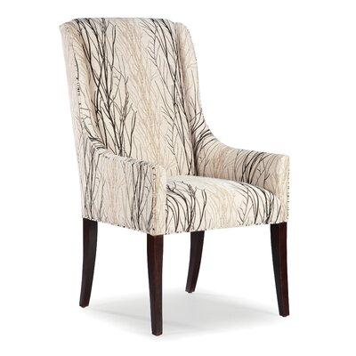 Fairfield Chair High Back Dining Arm Chair & Reviews
