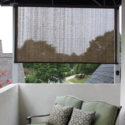 Polythylene Sun Solar Shade Product Photo