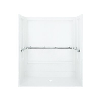 OC ADA Shower Kit Product Photo