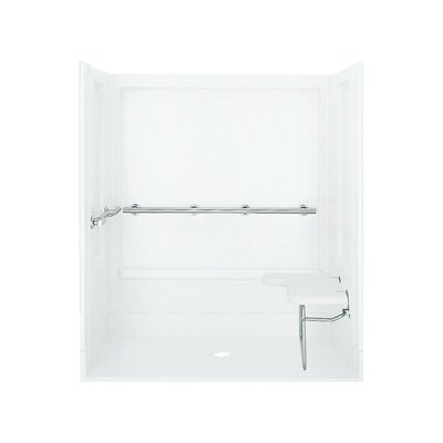 ADA Shower Kit Product Photo