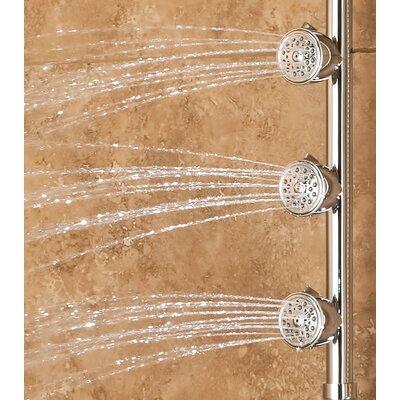 Pulse Showerspas Lanikai Shower Spa System