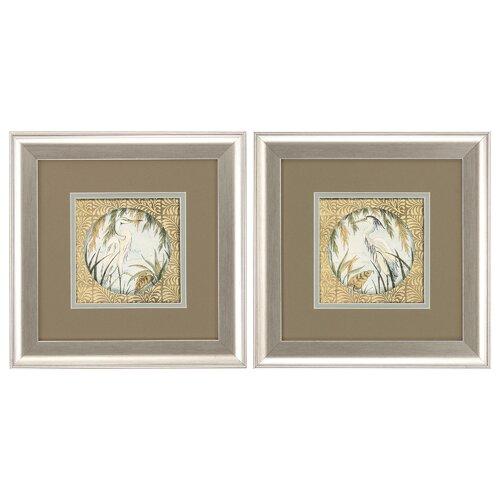 Small Framed Wall Art - Elitflat