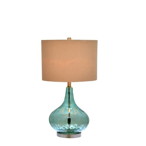 lighting lamps table lamps catalina lighting sku evi1142. Black Bedroom Furniture Sets. Home Design Ideas