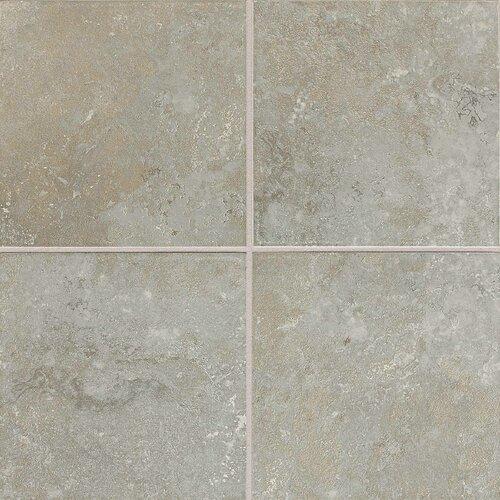 Daltile sandalo 12 39 39 x 12 39 39 ceramic field tile in for Daltile bathroom tile designs