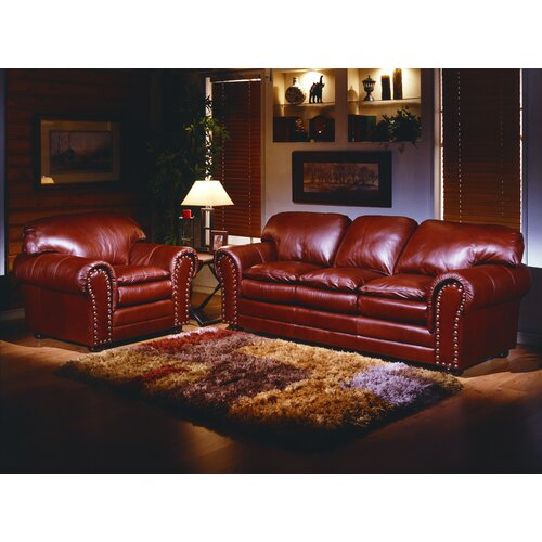 apartment size sectional sofa with reversible chaise