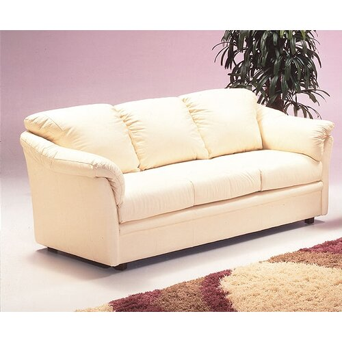 air pump sheets for inflatable mattress