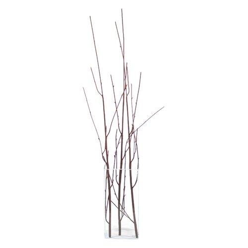 Distinctive Designs DIY Foliage Artificial Curly Willow