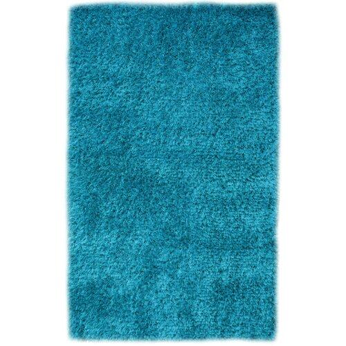 codimuba turquoise area rug wayfair