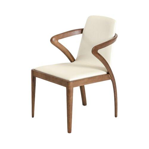 Vig Furniture Modrest Arm Chair Reviews Wayfair