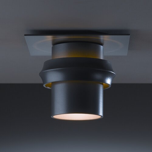 Outdoor Ceiling Lights Wayfair